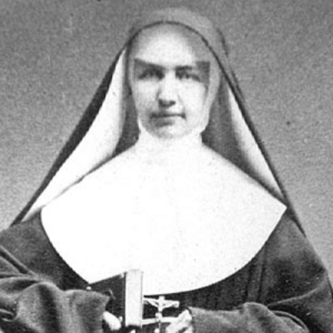 About St Marianne Cope Image
